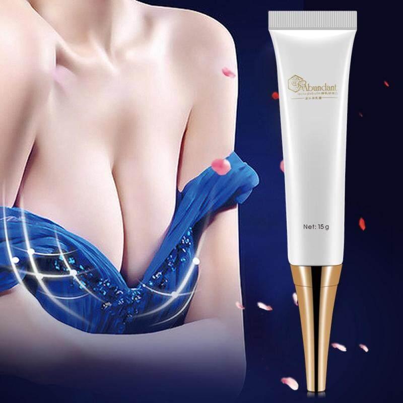 (Mới) Áo Ngực Nở D Cốc Mật Hoa Collegan Tăng Cường Dưỡng Da Săn Chắc Nâng Kem