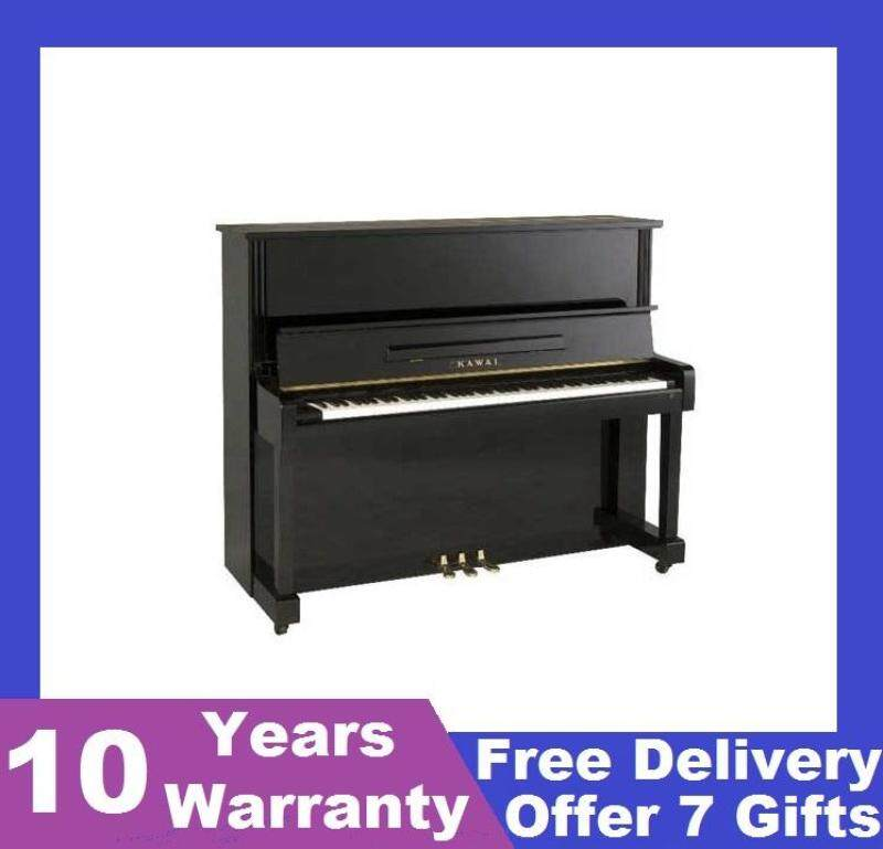 Kawai BL-61 Upright Grand Piano Malaysia