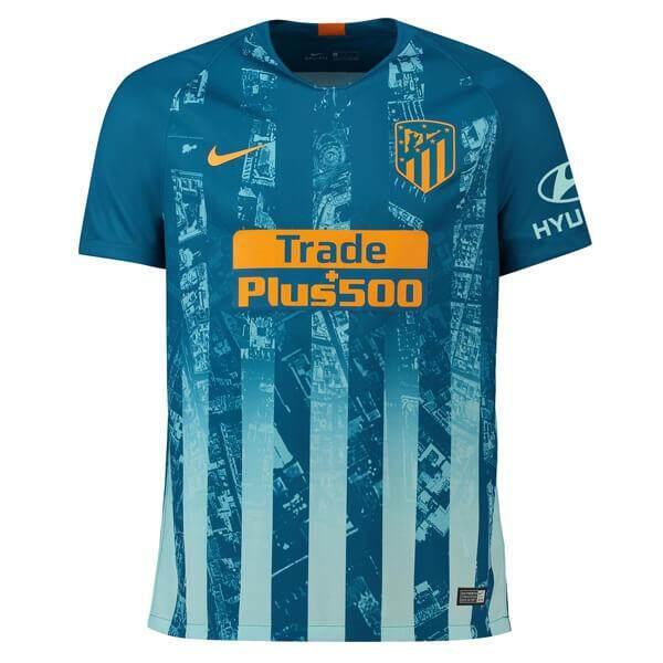 038013d4238 Men s Football Jersey - Buy Men s Football Jersey at Best Price in ...