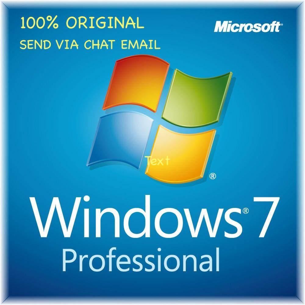 windows 10 home 32/64 bit bootable usb 1pc