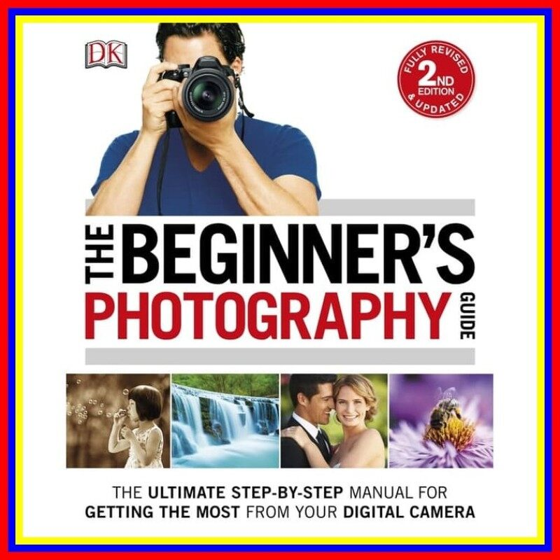 The Beginners Photography Guide Malaysia