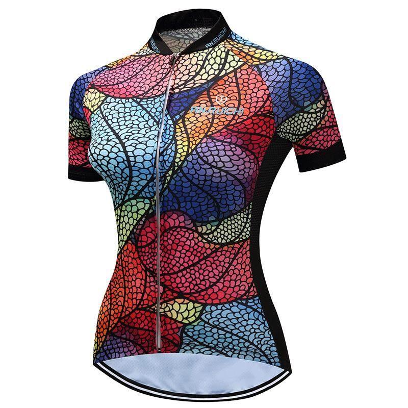 Women s Cycling Jerseys - Buy Women s Cycling Jerseys at Best Price ... e49db15f5