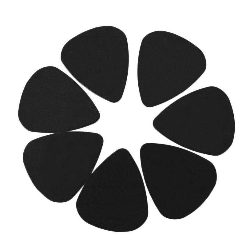 100Pcs Acoustic Guitar Picks Plectrums Musical Instrument Part Accessories Set Malaysia