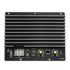 12V 1000W Audio Amplifier Board Mono Amp car audio player – intl