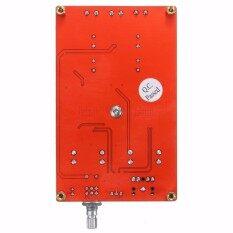 2*100W 12 V-24 V Dual 2 Bộ Khuếch Đại Âm Thanh Kỹ Thuật Số Ban TPA3116 Cho Arduino