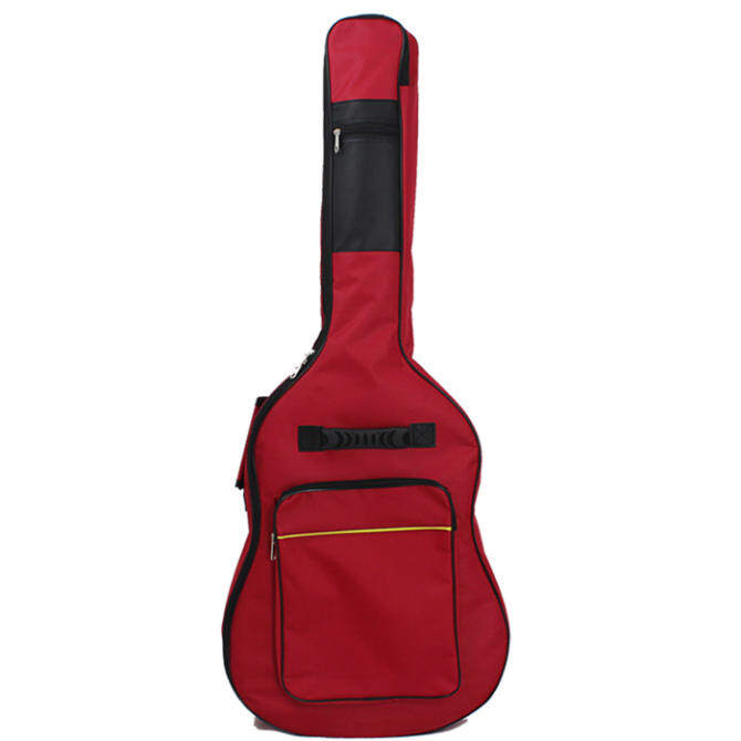 41 Inch Tebal Gitar Tas: Jual Beli Online Gitar & Bas Aksesori dengan Harga Murah-Internasional