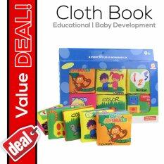 english baby books buy english baby books at best price in