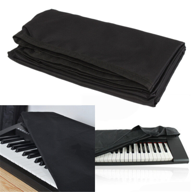 88 Key Electronic Piano Keyboard Cover On Stage Dustproof Thickened 135*45*20cm Malaysia
