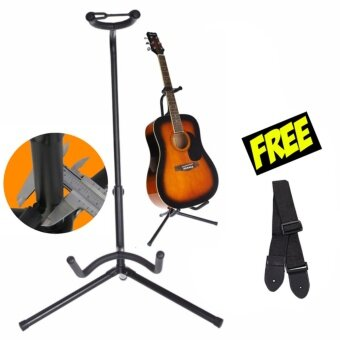 musical instrument accessories for the best price in malaysia. Black Bedroom Furniture Sets. Home Design Ideas
