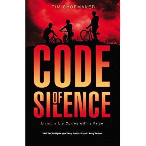Kode dari Honor: Hidup Dalam Kebohongan Ada Harganya (Kode dari Honor Novel)-Internasional