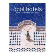 Cool Hotels 9780794601737 By Bookxcess Online.