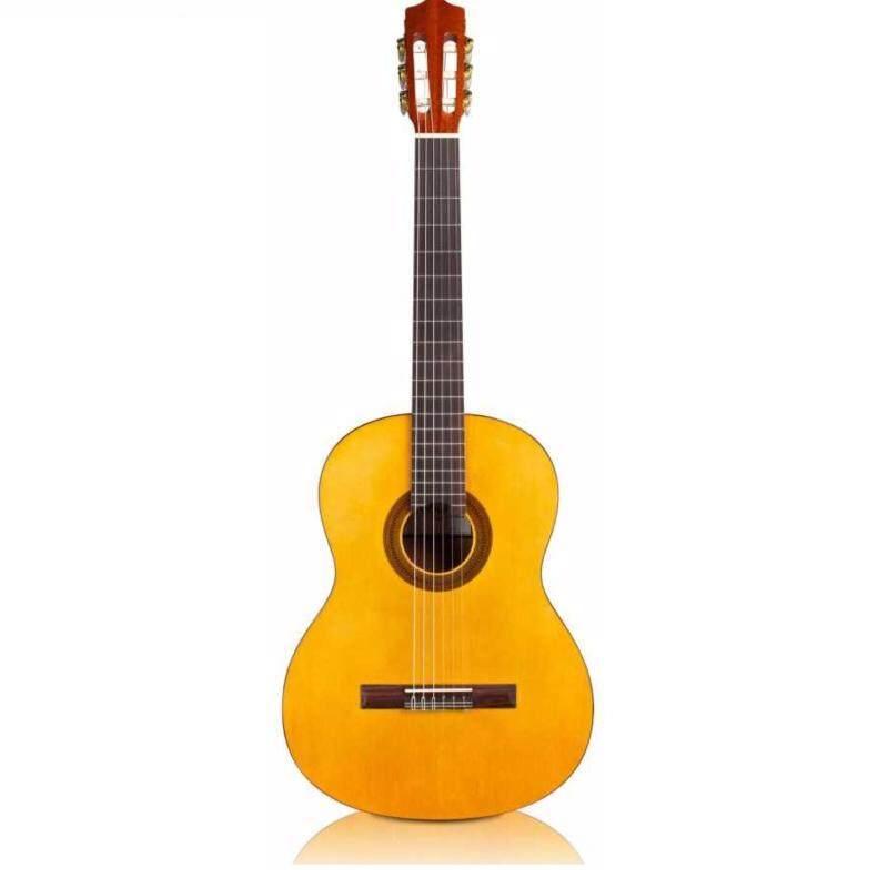 Cordoba C1SP Classical Guitar Malaysia