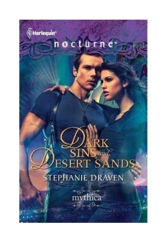 English Romance Books for sale - English Romantic Books best seller