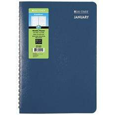 planners for sale calendar planner best seller prices brands in
