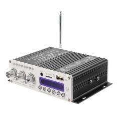 ELE 12V Kentiger HY-V10 Xe Bluetooth Khuếch Đại