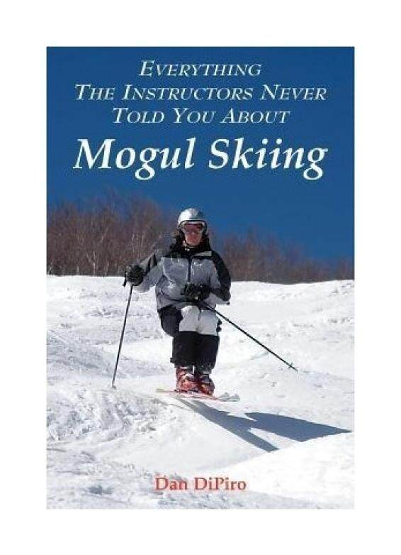 Everything the Instructors Never Told You About Mogul Skiing - intl