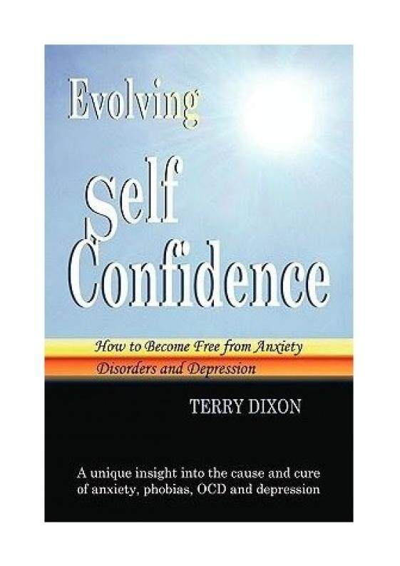 English Self Help Books for sale - Self-Help Books best