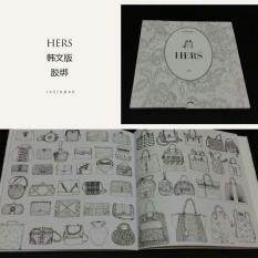 Art Books Coloring For The Best Prices In Malaysia