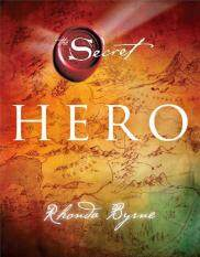 Hero (the Secret) By Bookurve.