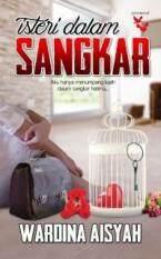 Isteri Dalam Sangkar By Sam Bookshop.