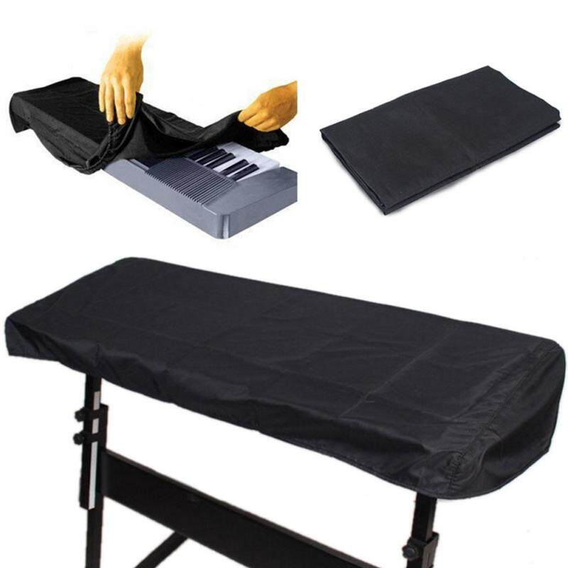 61 Key 88 Key  Keyboard Dust Cover Piano Dustproof Storage Bag On Stage Dustcover Malaysia