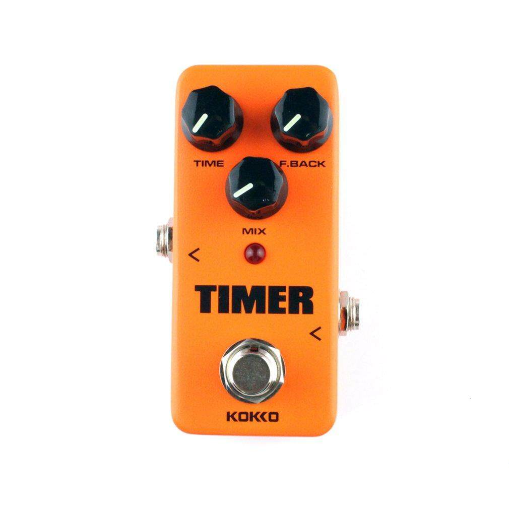 Paste Thermal For Cpu Hy810 Op 2g Grey Grease Pasta Processor Ht Gy260 Botol Kokko Fdd2 Timer Delay Guitar Effect Pedal Sound Parts Orange Intl