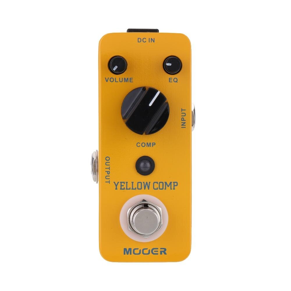 Guitar Pedals for sale - Effect Pedals best seller, prices & brands in Philippines| Lazada.com.ph
