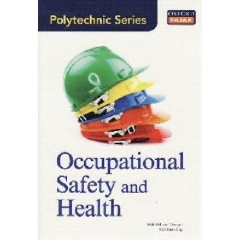 OFPS Occupational Safety and Health Malaysia
