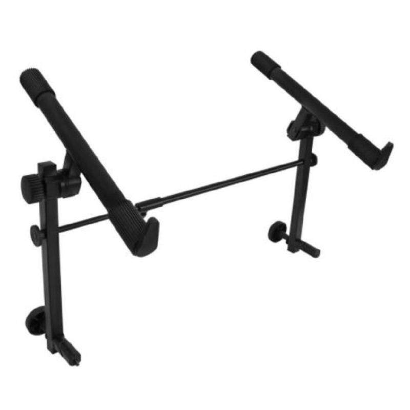 On-Stage KSA7500 Universal 2nd Tier for X and Z Style Keyboard Stand Malaysia