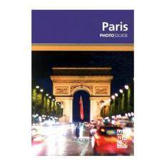 Paris Photo Guide 9783899444865 By Bookxcess Online.