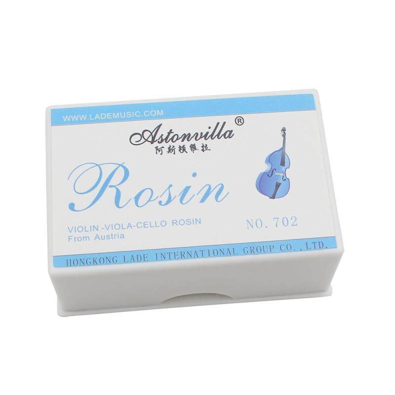 Professional 702 Transparent Red Rosin Suitable for Violin and Other String Instruments Malaysia