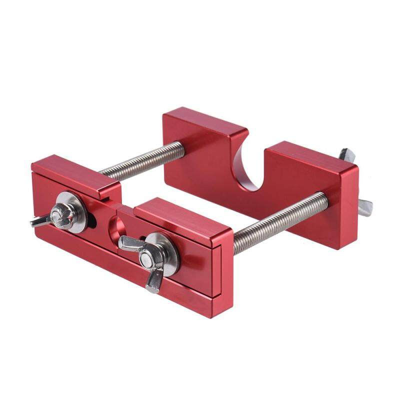 Professional Adjustable Mouthpiece Puller Remover Tool for Brass Trumpet Trombone Euphonium Horn Mouth Piece Red Outdoorfree Malaysia