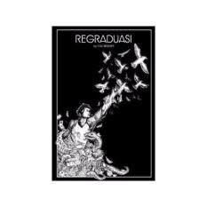 Regraduasi - 9789671342824 Author Faiz Ibrahim By Mph Bookstores.