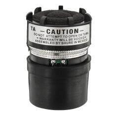 Penggantian Cartridge Untuk Shure Sm58/lx88 Untuk Mengganti Yang Rusak By Freebang.