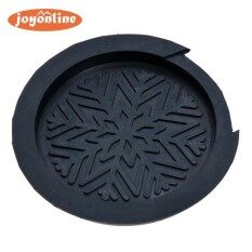 Soundhole Sound Hole Cover Block With Acoustic Guitar 38\/39\ By Joyonline.