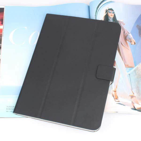 Tri-fold Ultrathin Folio PU Leather Case For Chuwi V88 V88S - intl