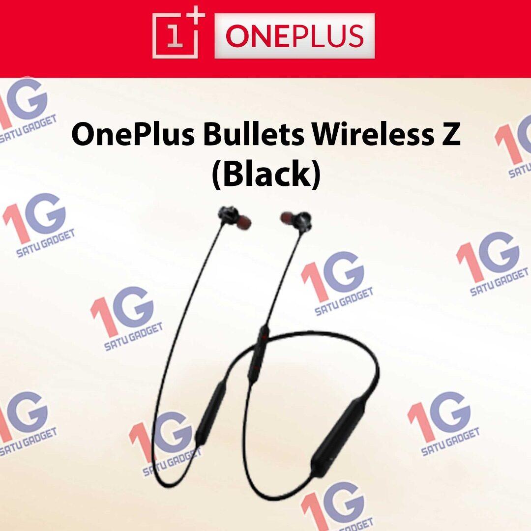 Wireless Earbuds & Accessories