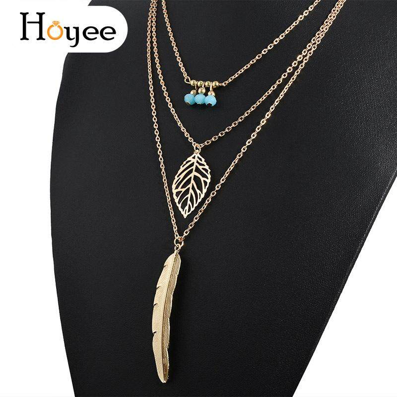 6fb99c8c481c9 Necklace for Women for sale - Womens Necklace online brands, prices ...
