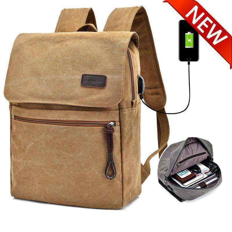 2511f19d7a2e OEM Philippines - OEM Laptop Backpacks for sale - prices & reviews ...
