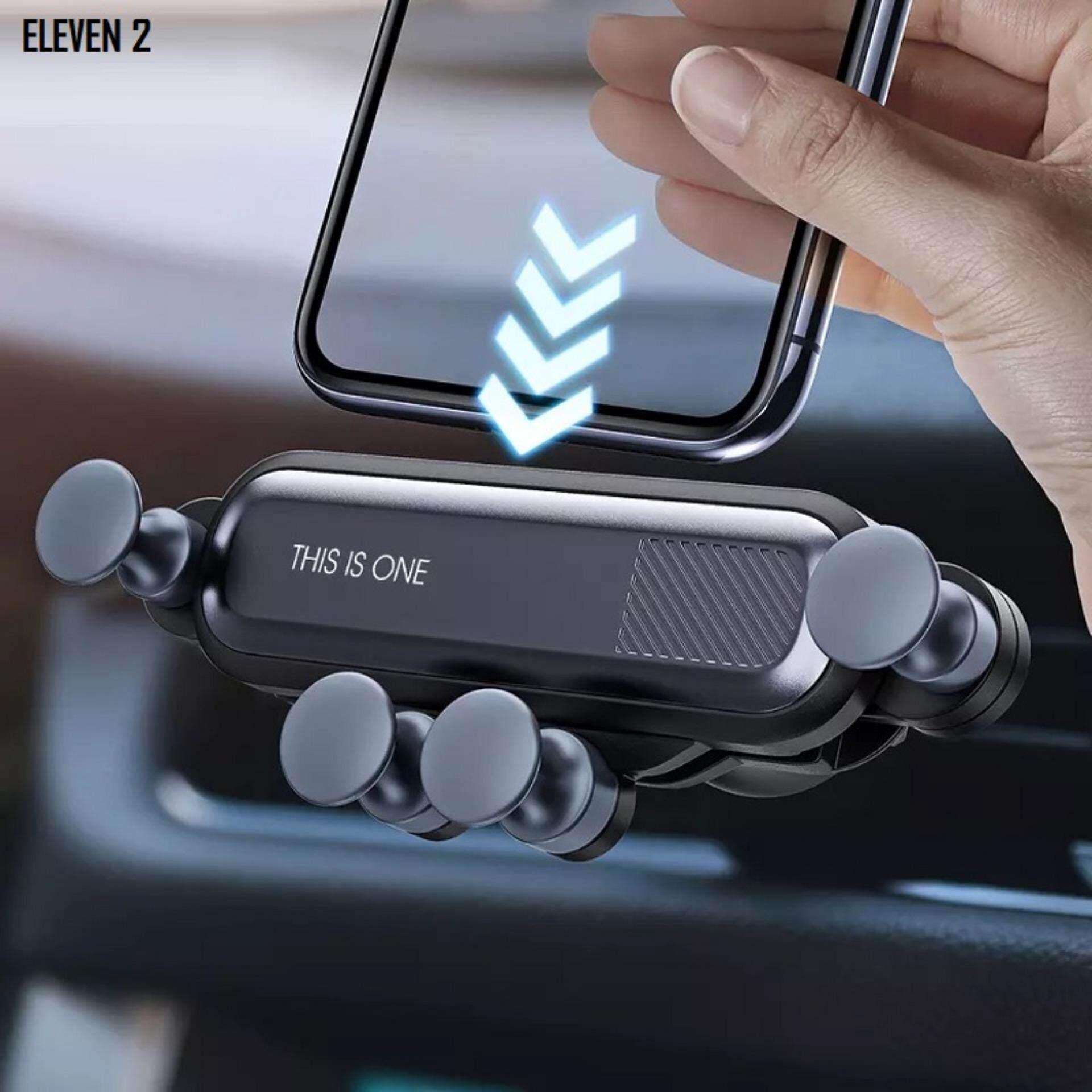Telefon Bimbit & Tablet - Buy Telefon Bimbit & Tablet at