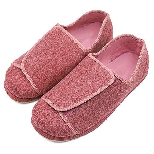 Lesvago Size34~51 Diabetes shoes Men