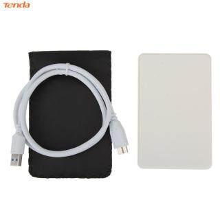 Hộp Đựng Ổ Cứng 2.5in USB 3.0 SATA Hd thumbnail