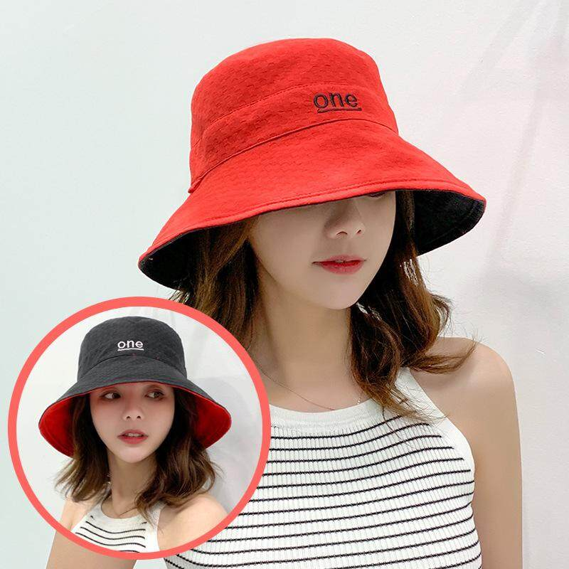 93f2f1575 Women Hats & Accessories With Best Online Price In Malaysia
