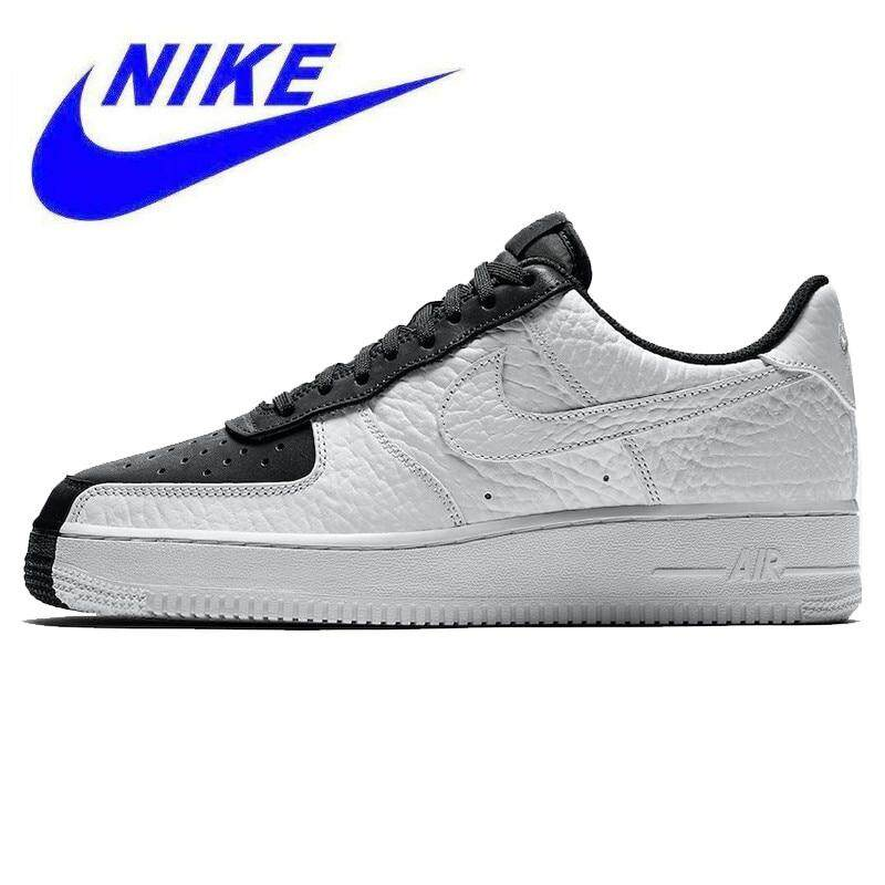 Nike Products   Accessories at Best Price in Malaysia  9d29a5f62e2b