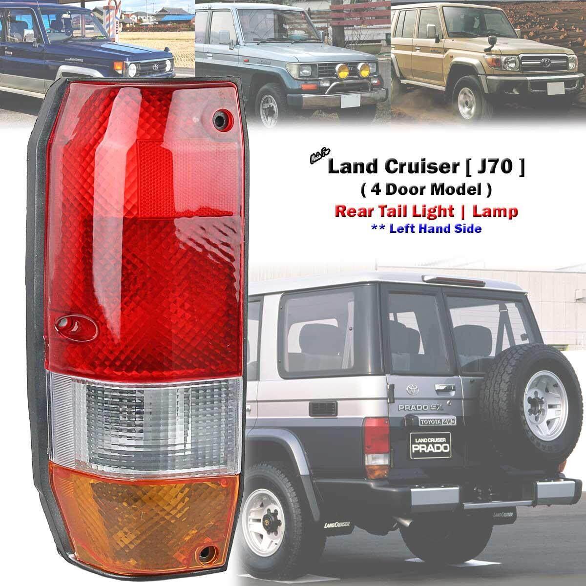OMIX ADA INC 17732.10 Fuel Line Tank to Pump For 82-86 Jeep CJ7
