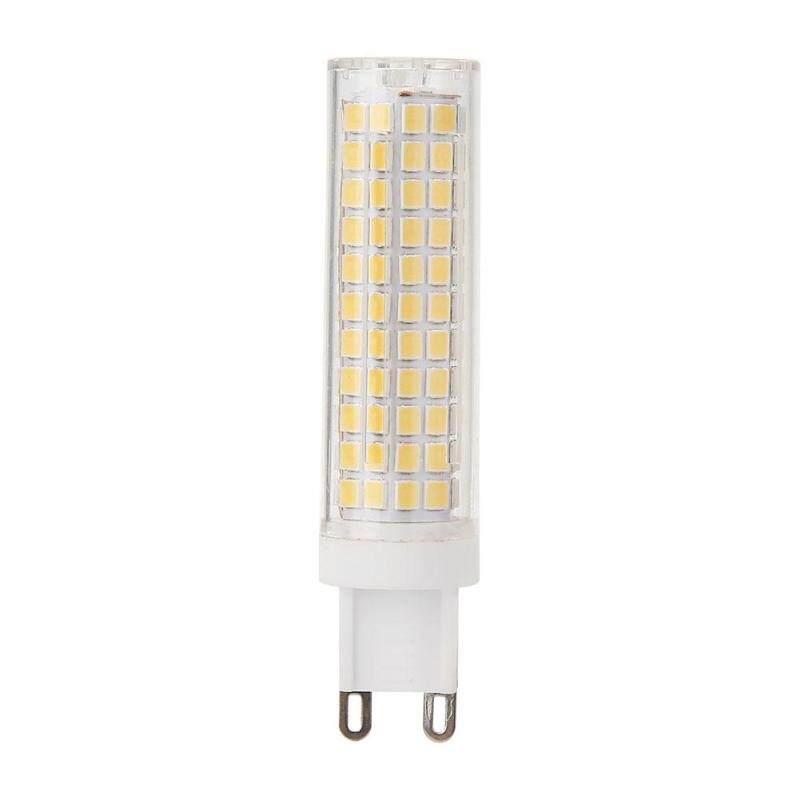 G9 LED Bóng Đèn Đèn Ngô Có Thể Điều Chỉnh Độ Sáng 15W 1500LM SMD 2835 110V/220V Gốm Sứ Đèn