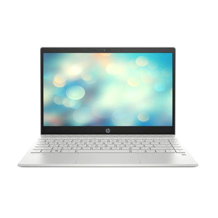 HP Pavillion 14-CE1064TX Notebook Silver (14 inch/Intel i7/4GB/1TB+128GB SSD/MX150 2GB/W10) Malaysia