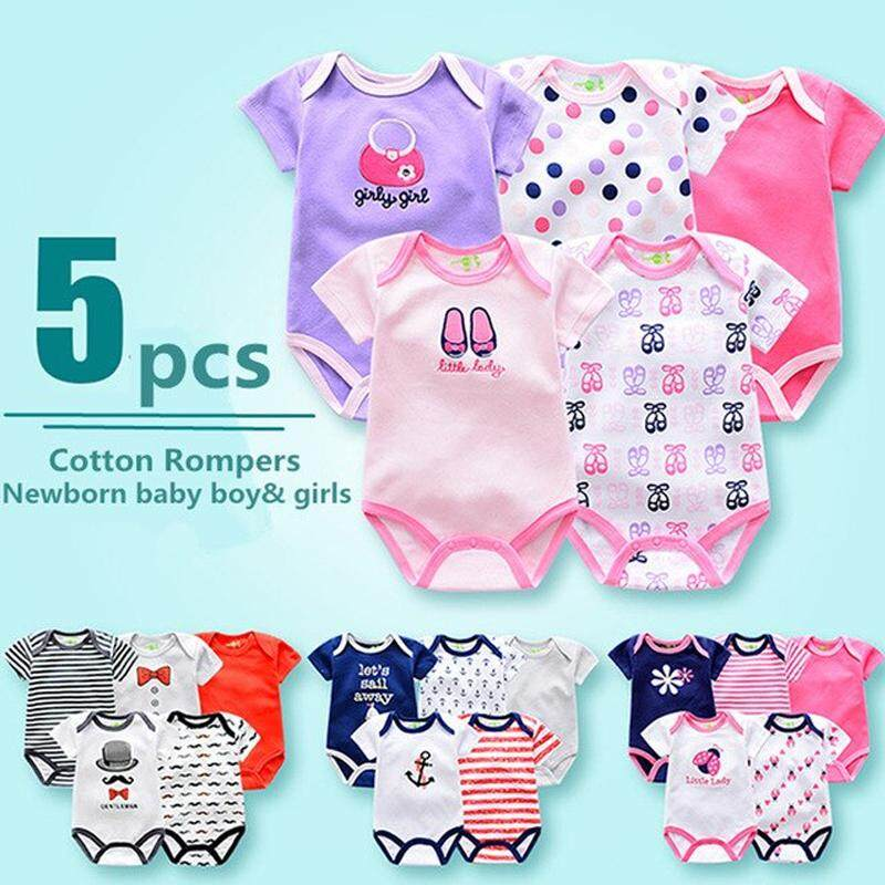 4475b874a New Born Unisex (0 - 6 mnths) - Buy New Born Unisex (0 - 6 mnths) at ...