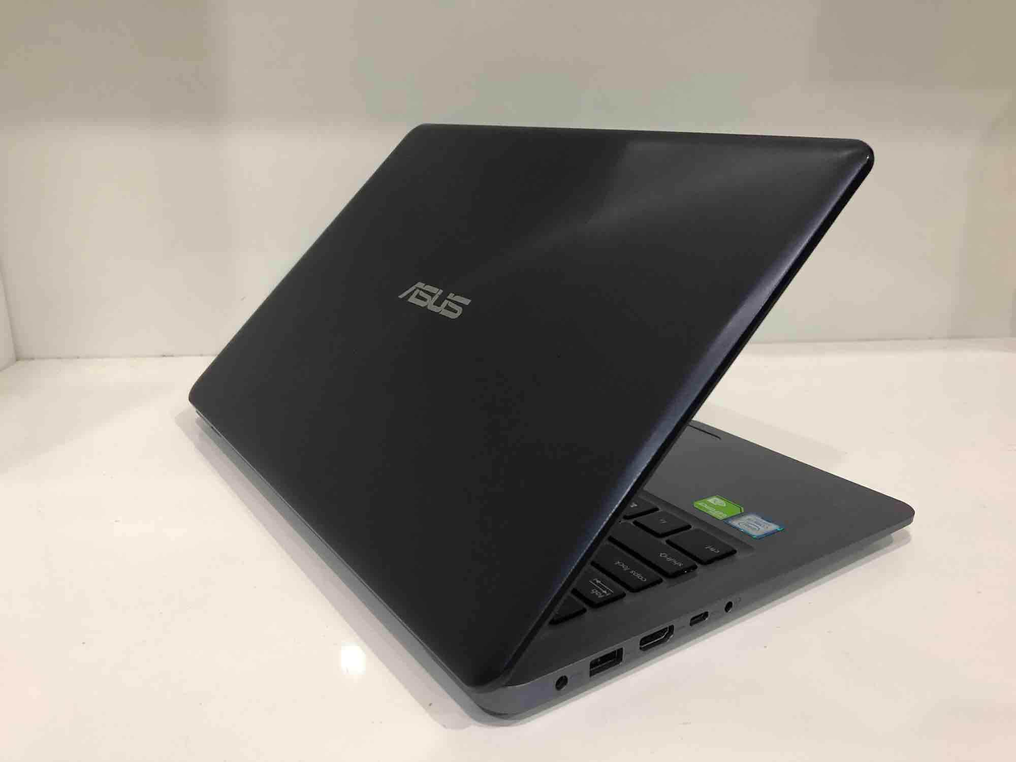 Asus Intel Core i5 8th Gen Nvidia GeForce Graphic Laptopasus Malaysia