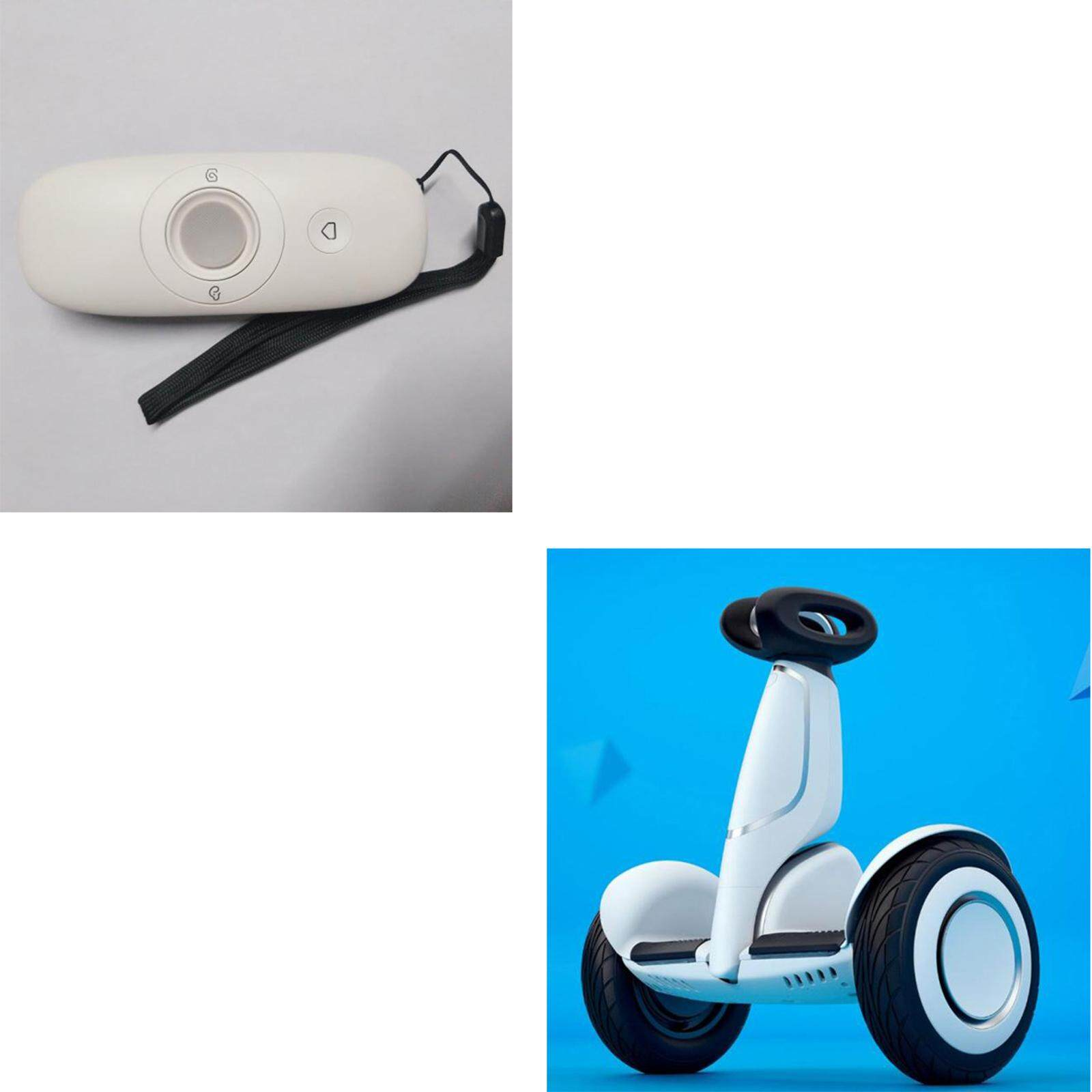 Remote Control for Ninebot Mini Plus Electric Self Balance Scooter  Accessories